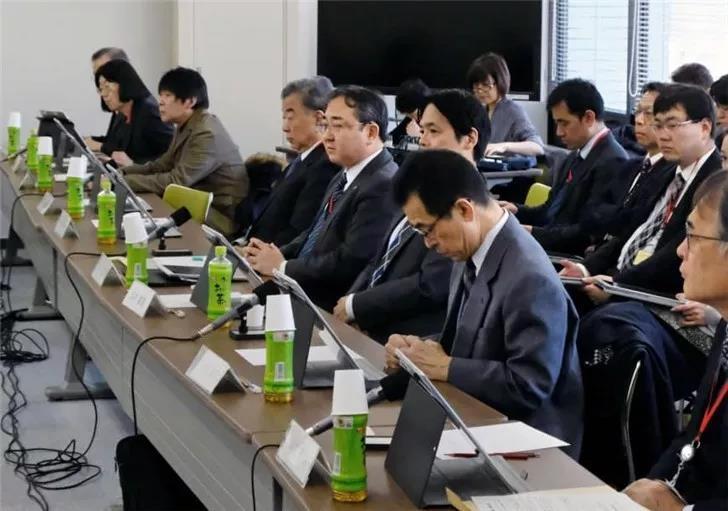 心海观察| 日本批准使用iPS干细胞治疗脊髓损伤